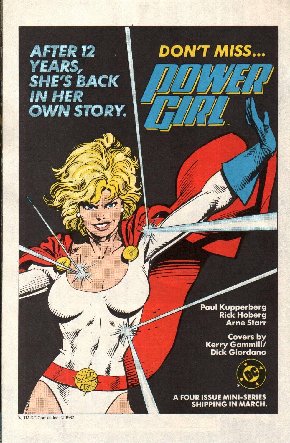 Read online The Phantom (1988) comic -  Issue #2 - 26