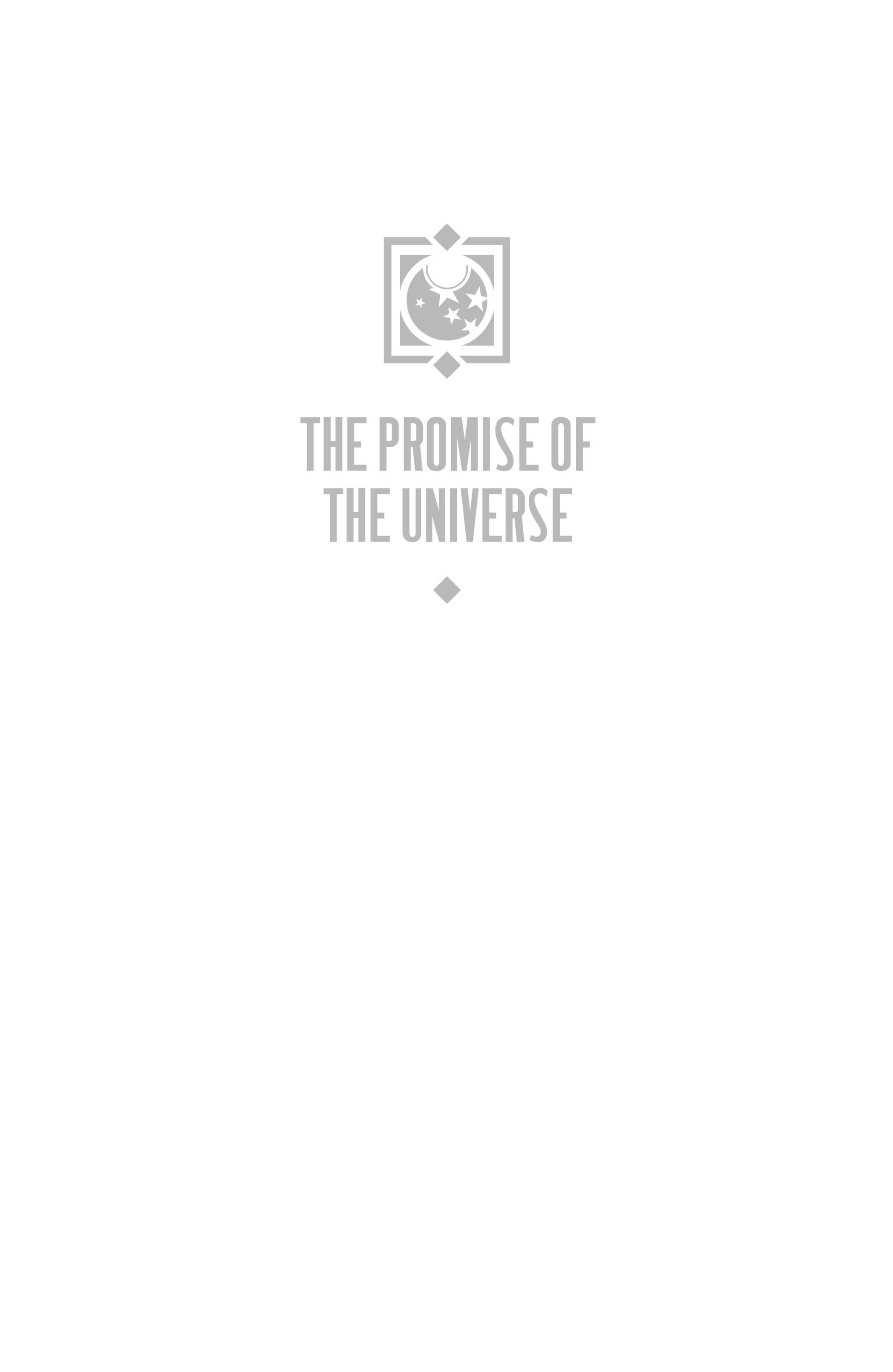 Read online Avengers (2013) comic -  Issue #Avengers (2013) _TPB 4 - 97