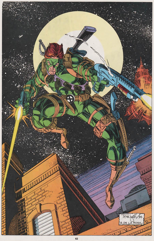 Web of Spider-Man (1985) _Annual 10 #10 - English 56
