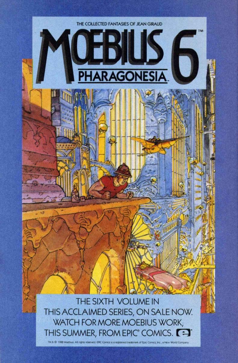 Read online Doctor Zero comic -  Issue #2 - 34