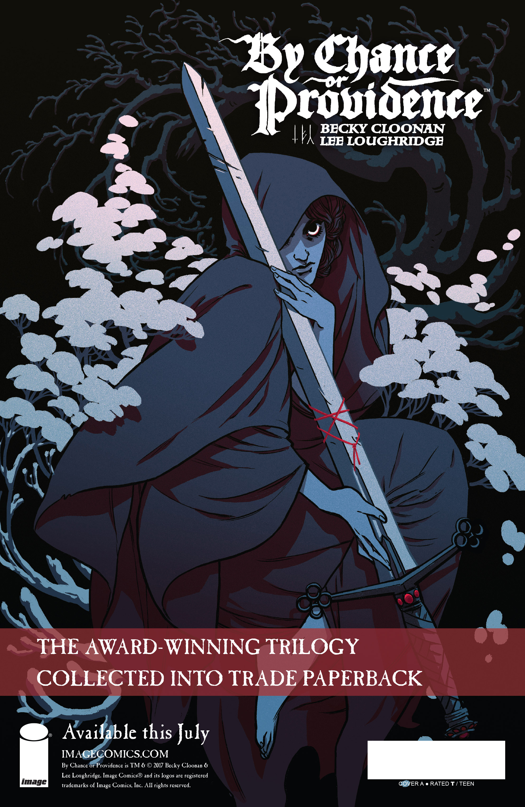 Read online Rose comic -  Issue #3 - 31