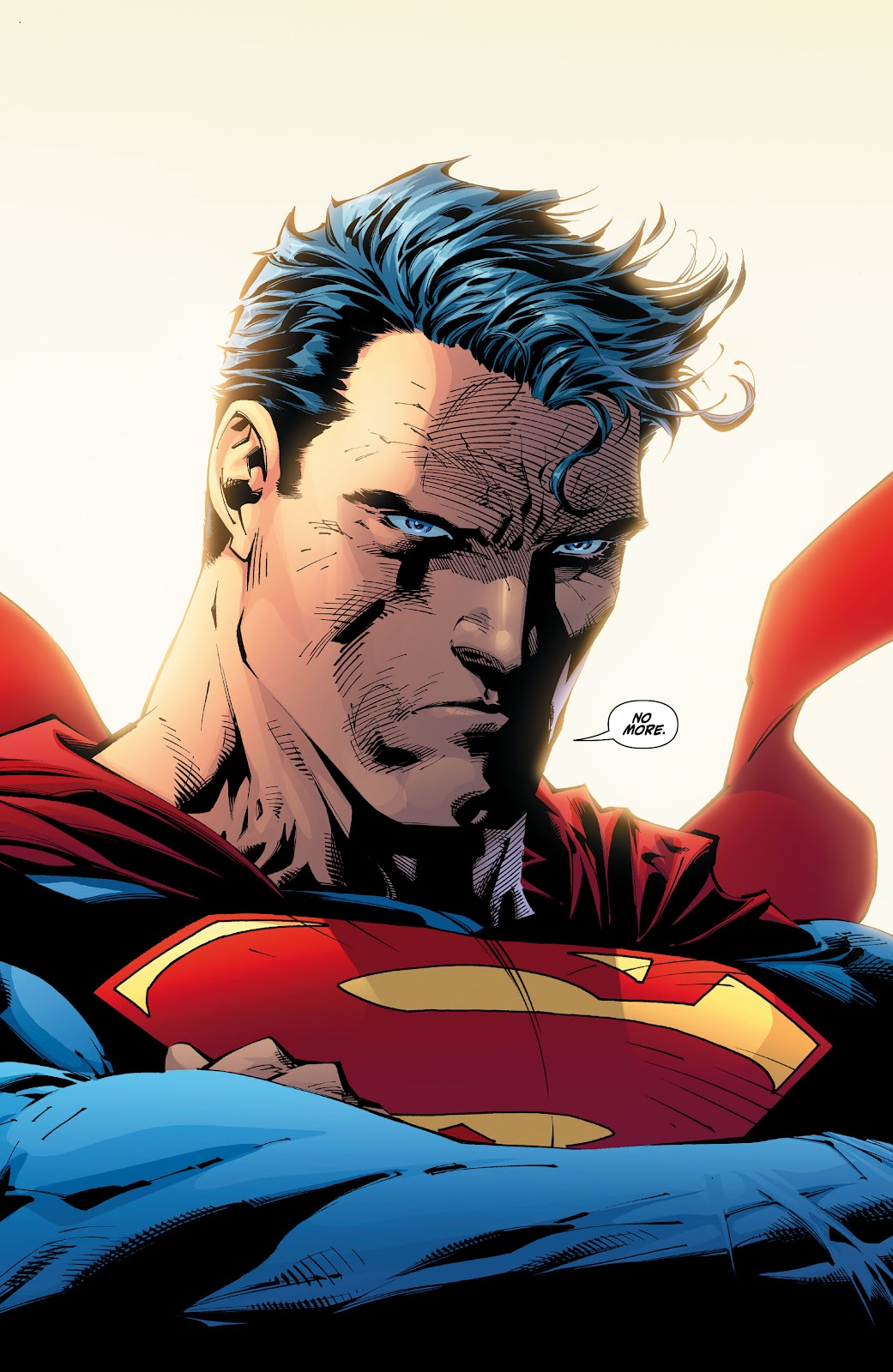 Read online Superman: For Tomorrow comic -  Issue # TPB (Part 1) - 51
