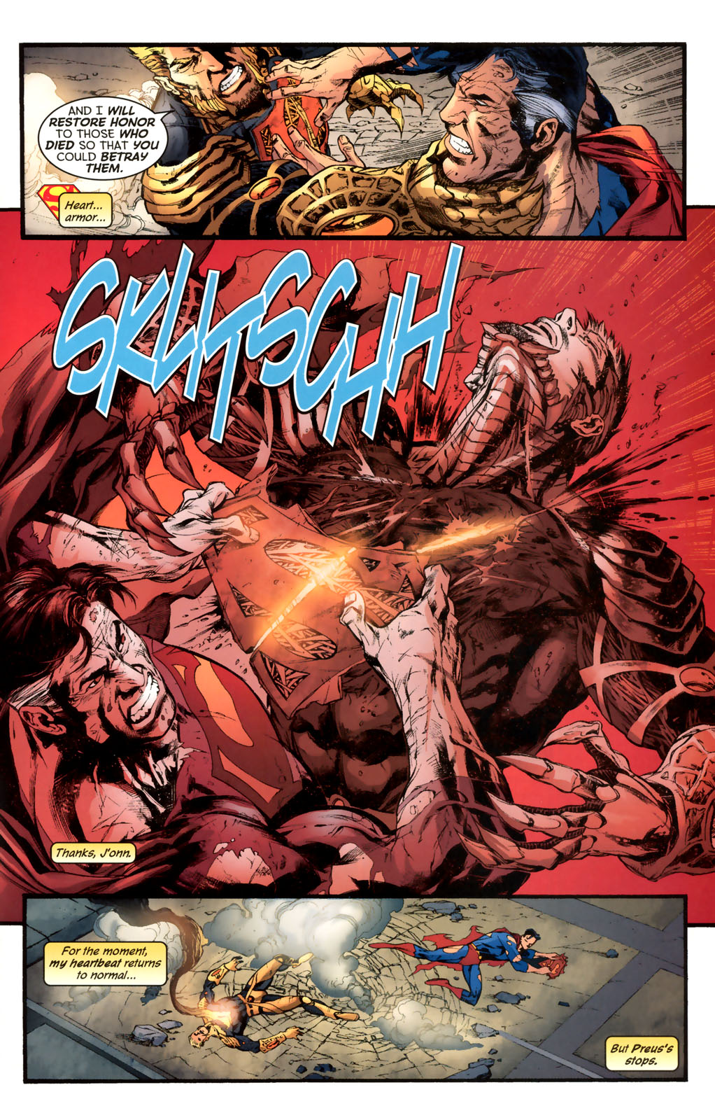 Action Comics (1938) 824 Page 18