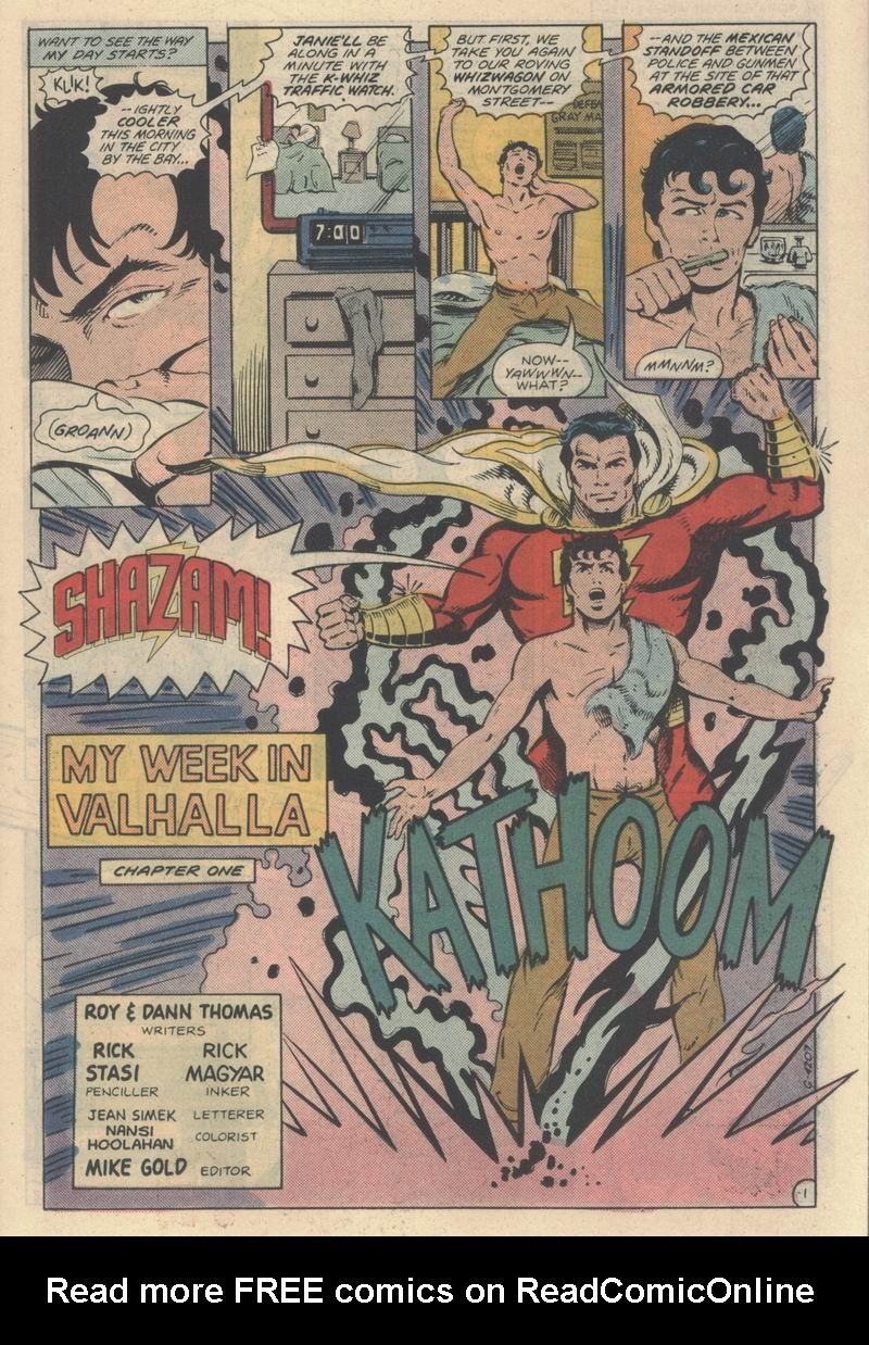 Action Comics (1938) 623 Page 9