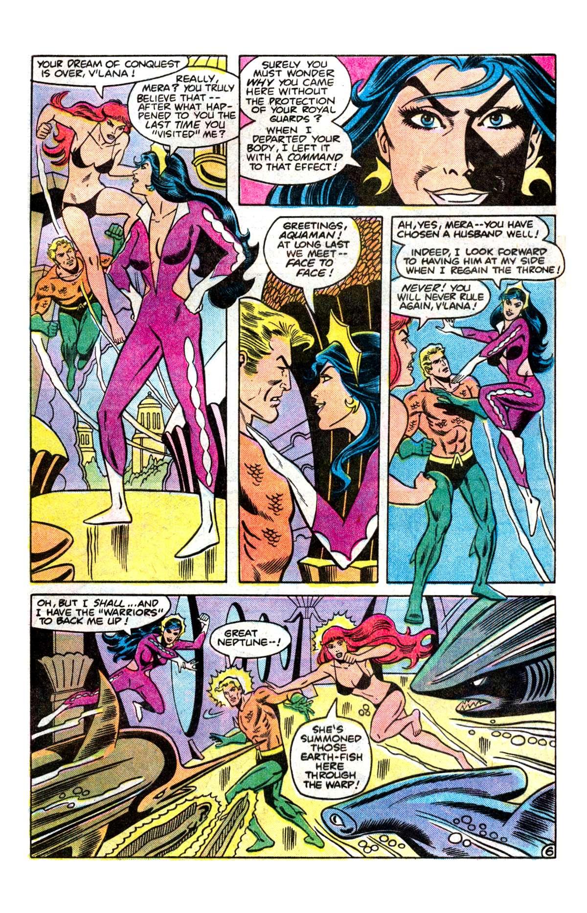 Action Comics (1938) 539 Page 22
