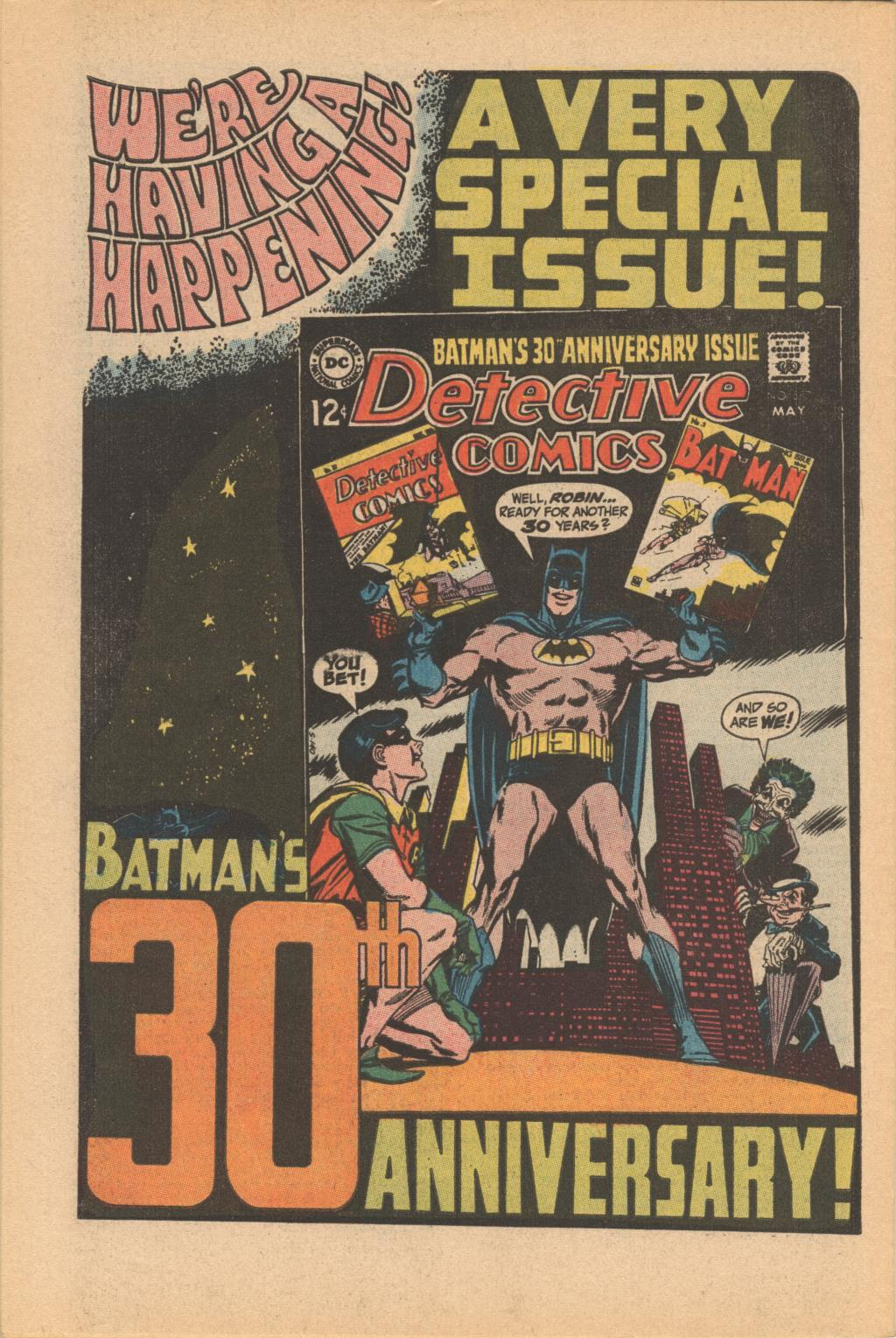 Action Comics (1938) 376 Page 33