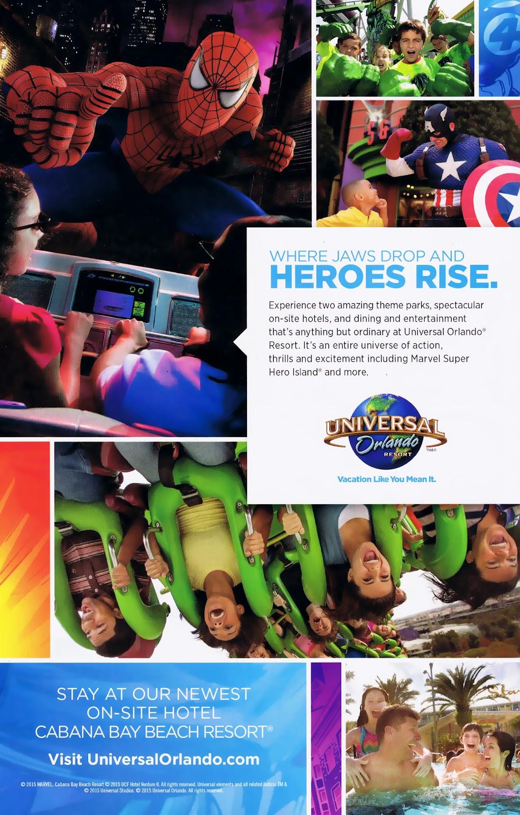 Read online Marvel Universe Avengers Assemble Season 2 comic -  Issue #7 - 7