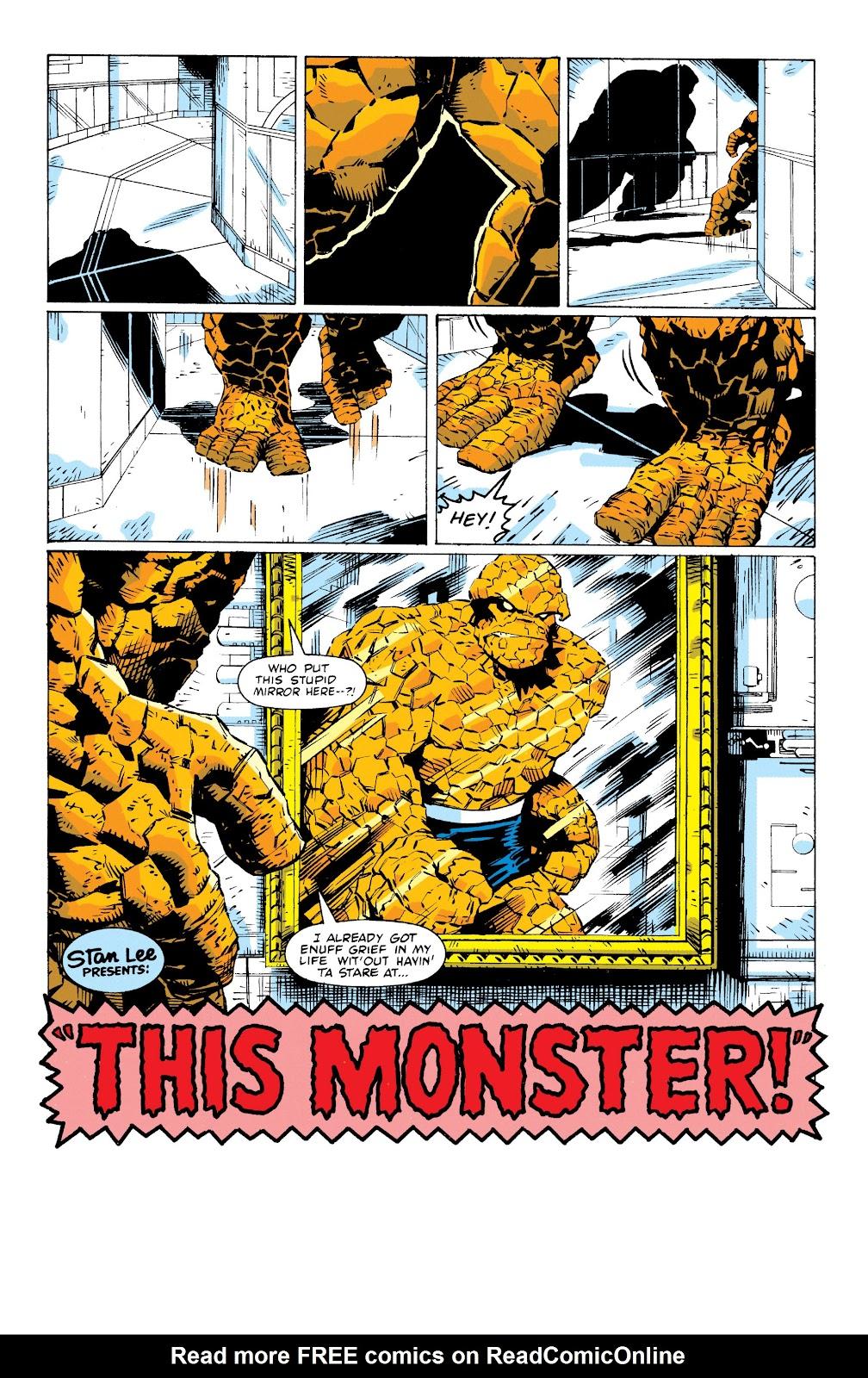 Read online Avengers: Citizen Kang comic -  Issue # TPB (Part 2) - 45