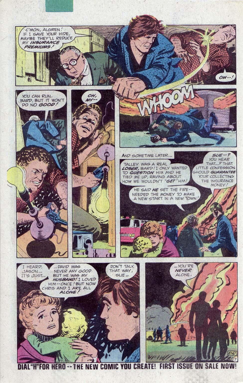Batman (1940) 334 Page 27