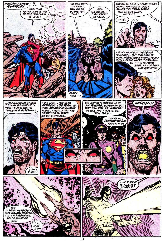 Action Comics (1938) 644 Page 19