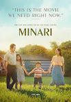 Khát Vọng Đổi Đời - Minari