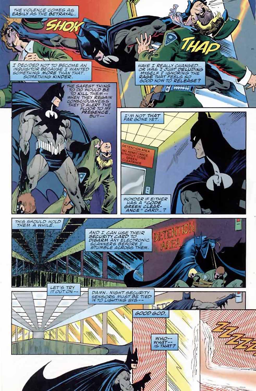 Read online Batman: Holy Terror comic -  Issue # Full - 23