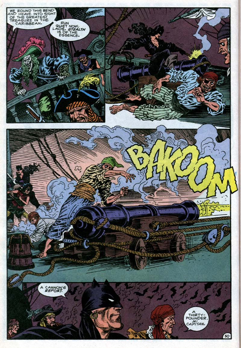 Detective Comics (1937) _Annual_7 Page 52