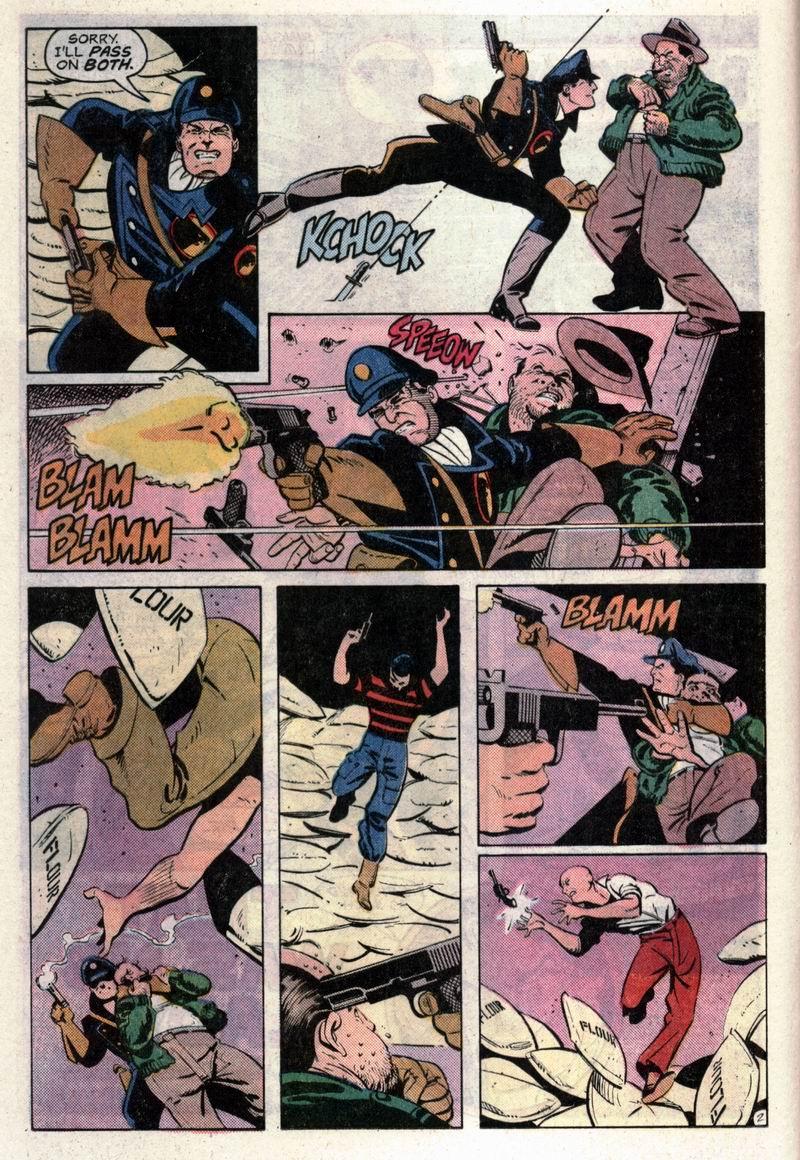 Action Comics (1938) 615 Page 10