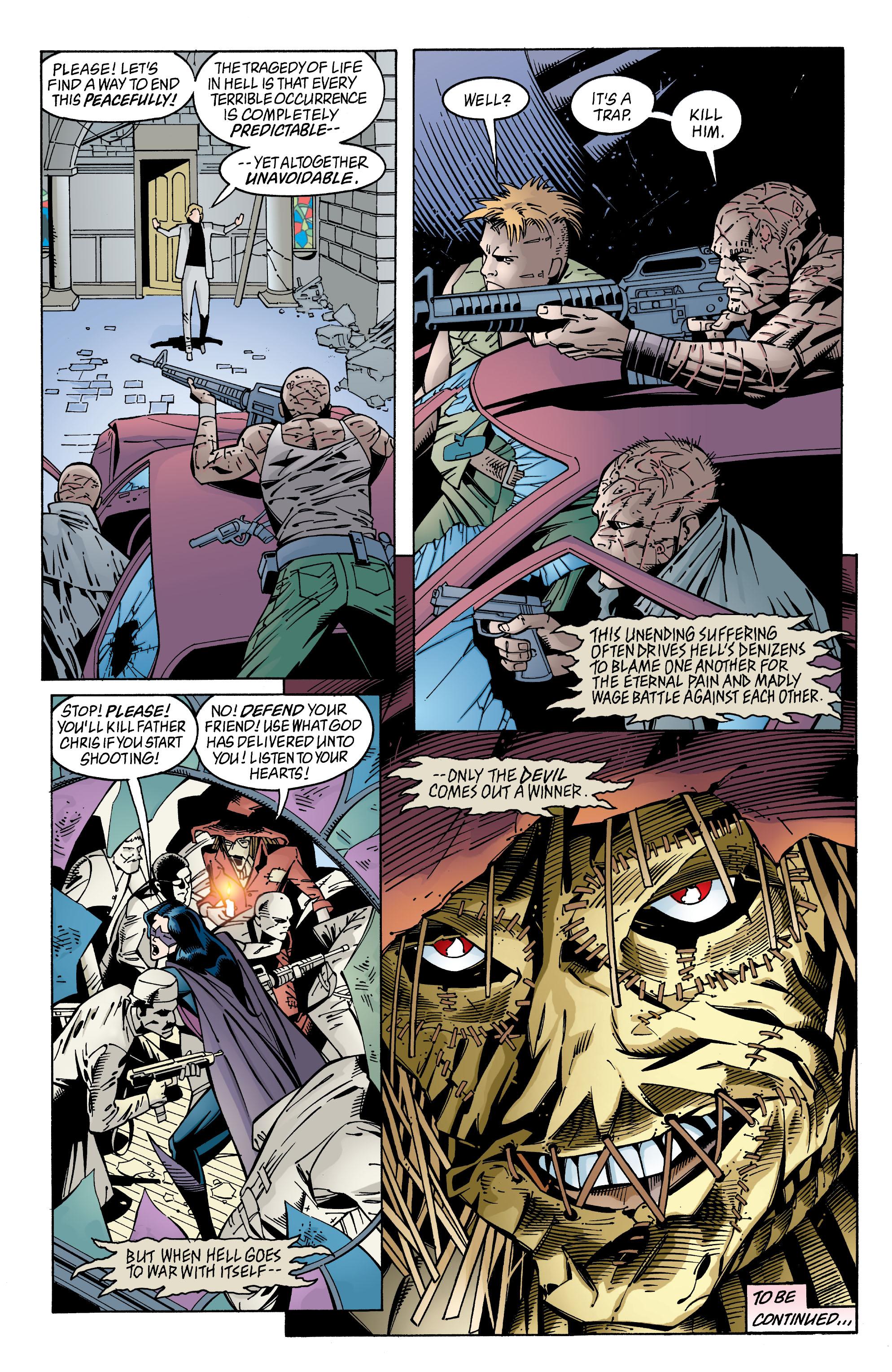 Batman (1940) 564 Page 23