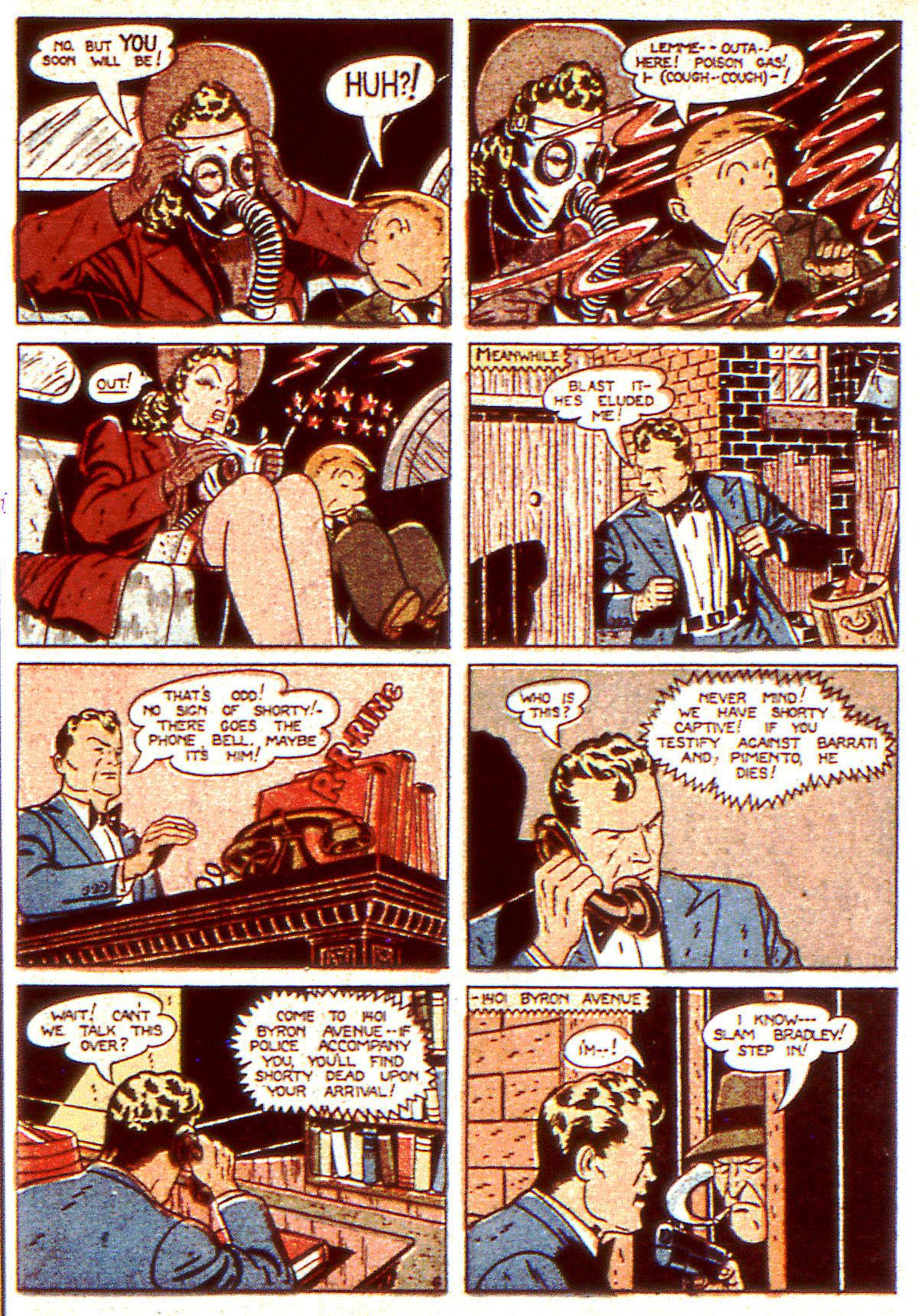 Detective Comics (1937) 40 Page 61