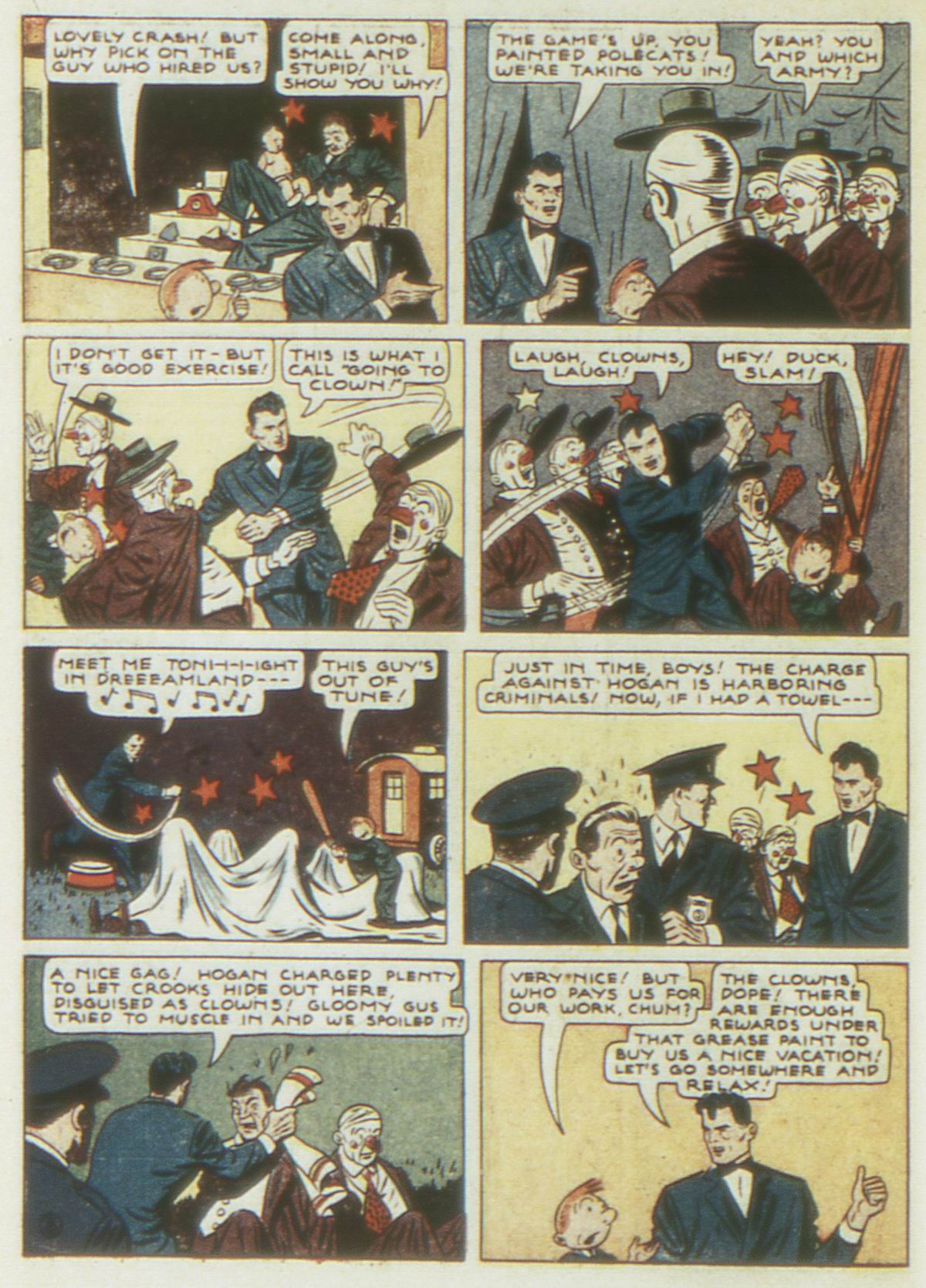 Detective Comics (1937) 62 Page 65