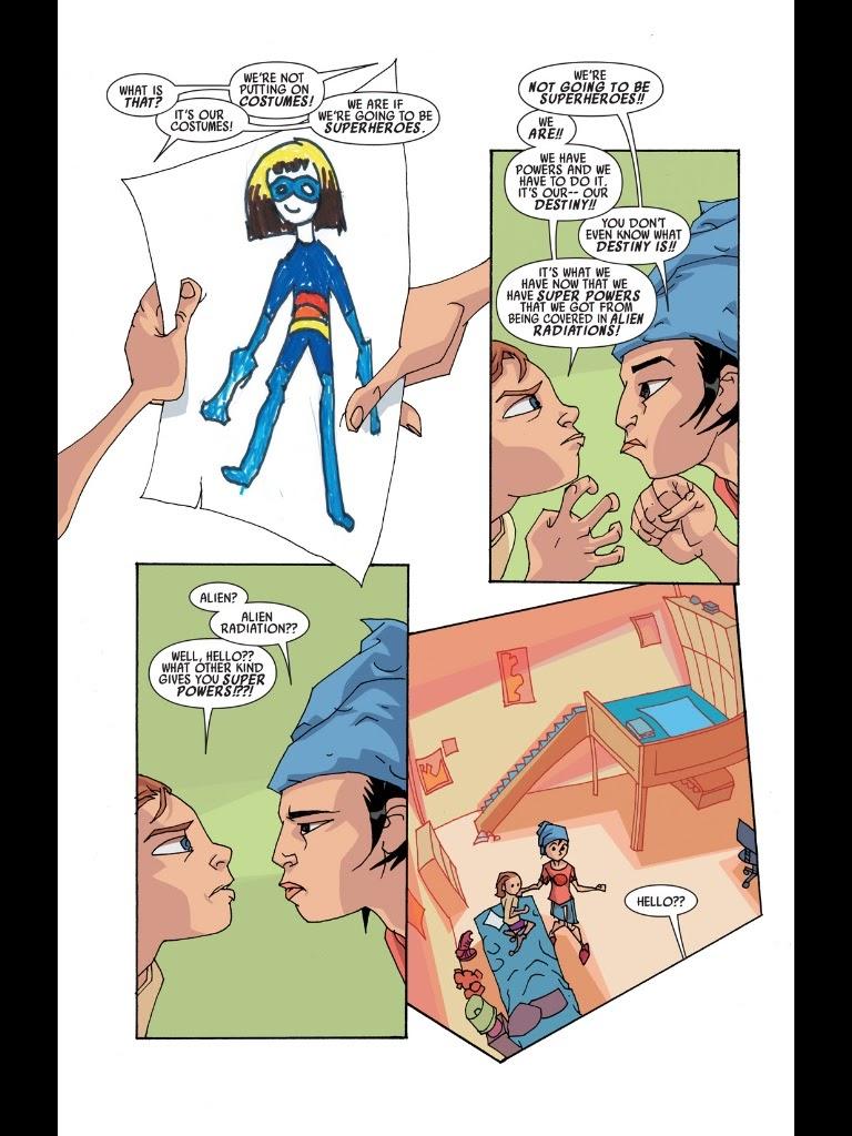Read online Takio (2011) comic -  Issue # TPB - 60