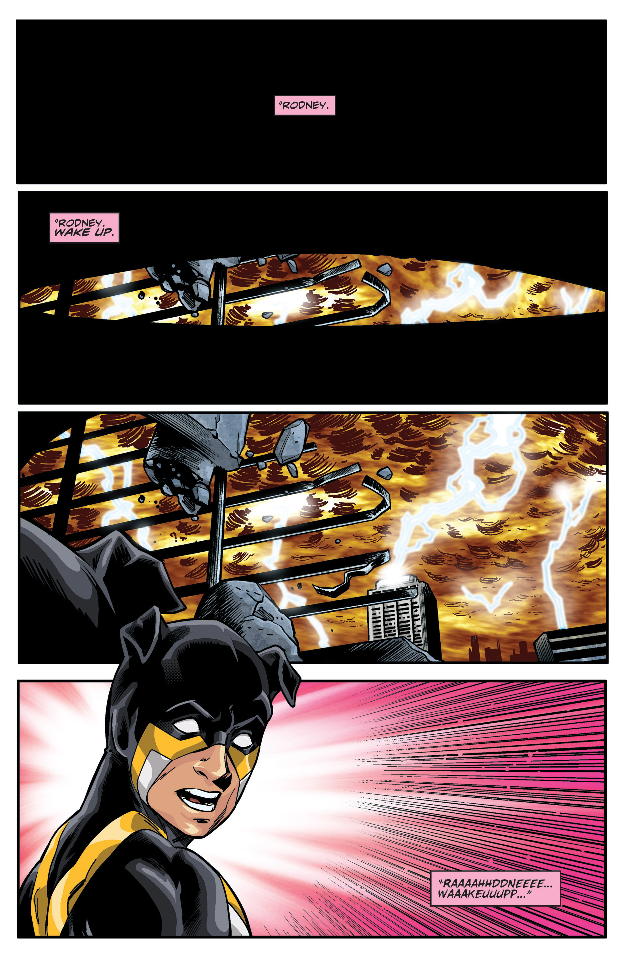 Actionverse 5 Page 2