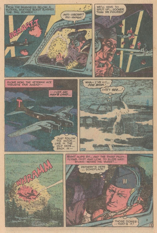 Read online Sgt. Rock comic -  Issue #347 - 16