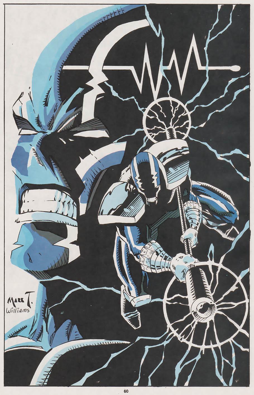 Web of Spider-Man (1985) _Annual 10 #10 - English 54