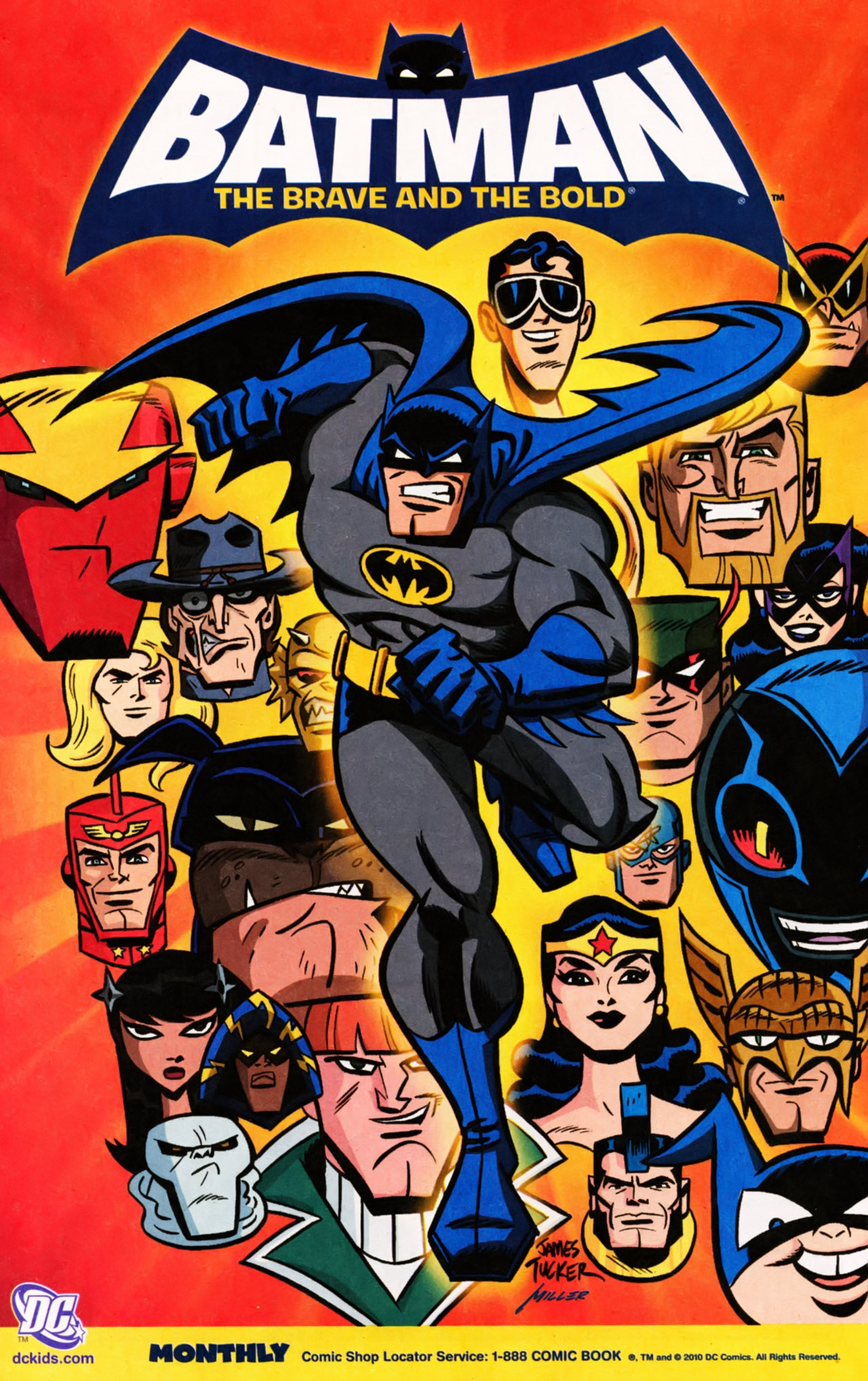 Action Comics (1938) 887 Page 25