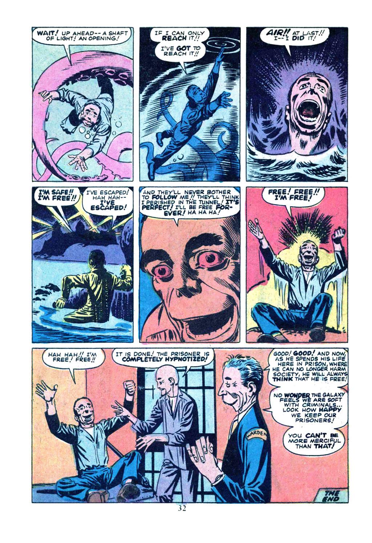 Uncanny X-Men (1963) 89 Page 22