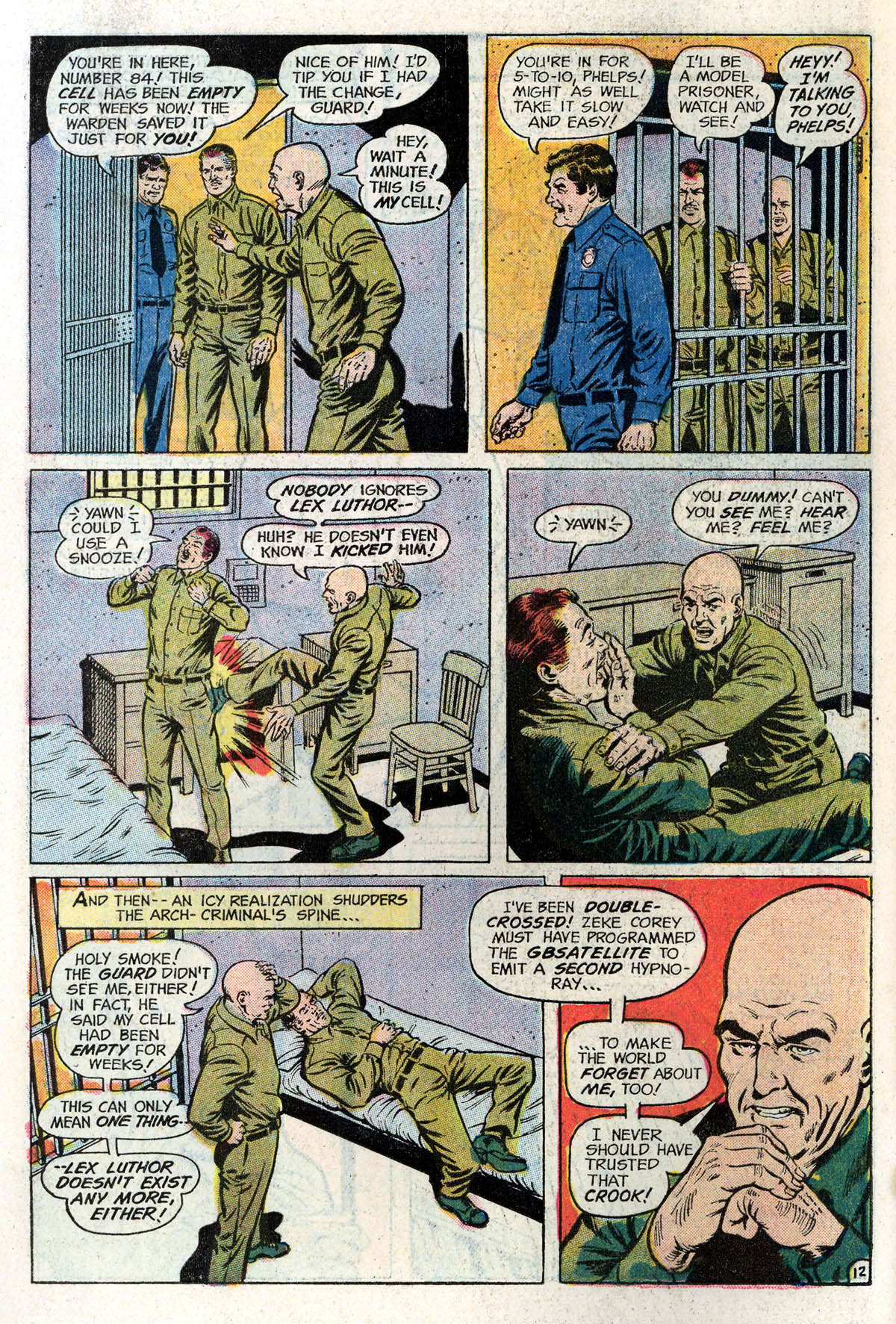 Action Comics (1938) 428 Page 17