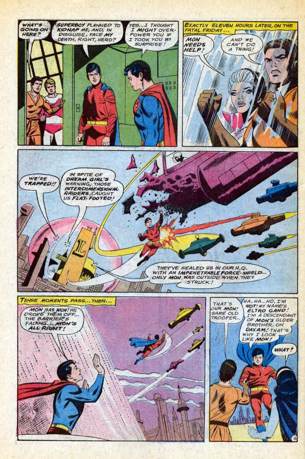 Action Comics (1938) 384 Page 29
