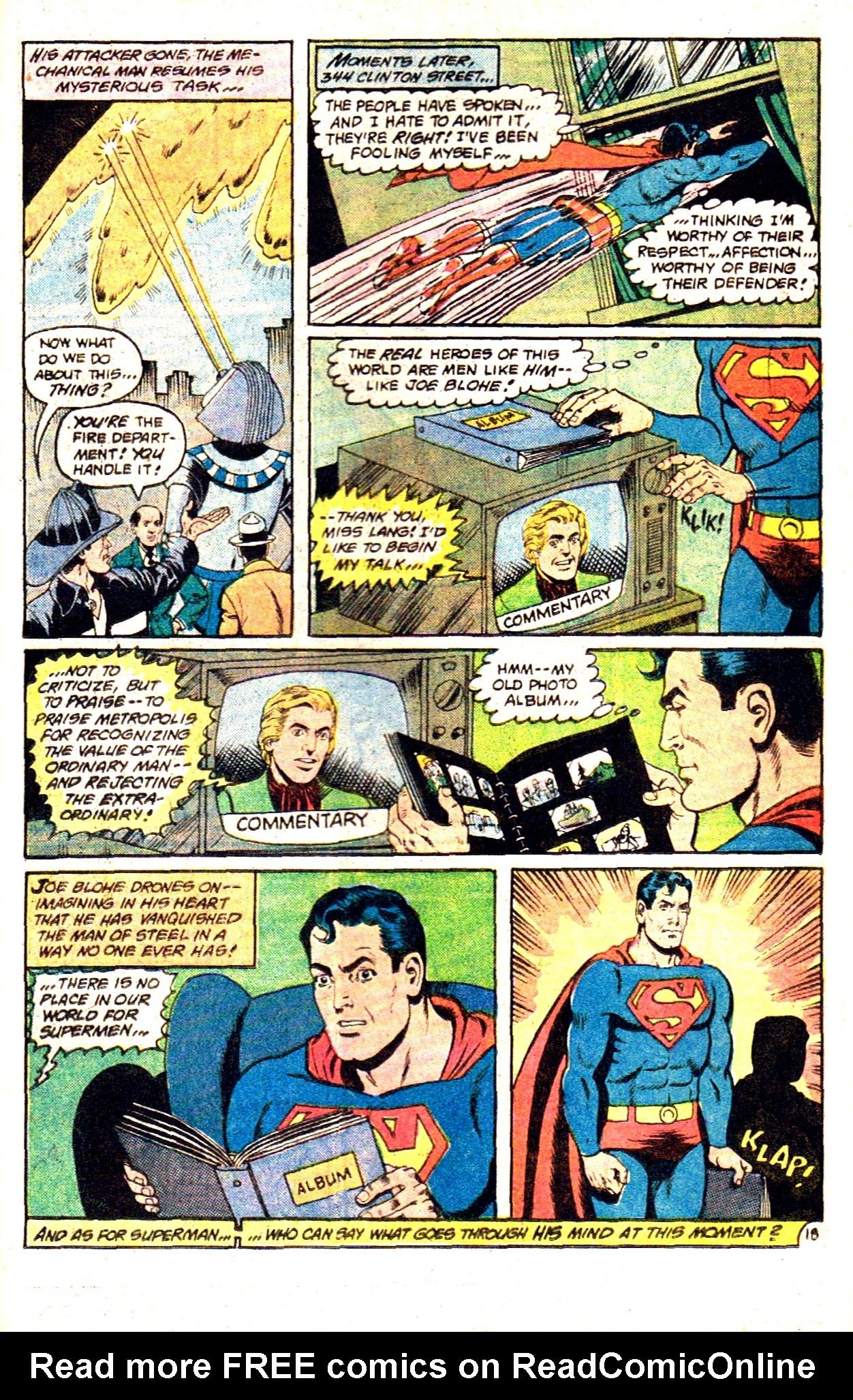 Action Comics (1938) 578 Page 24