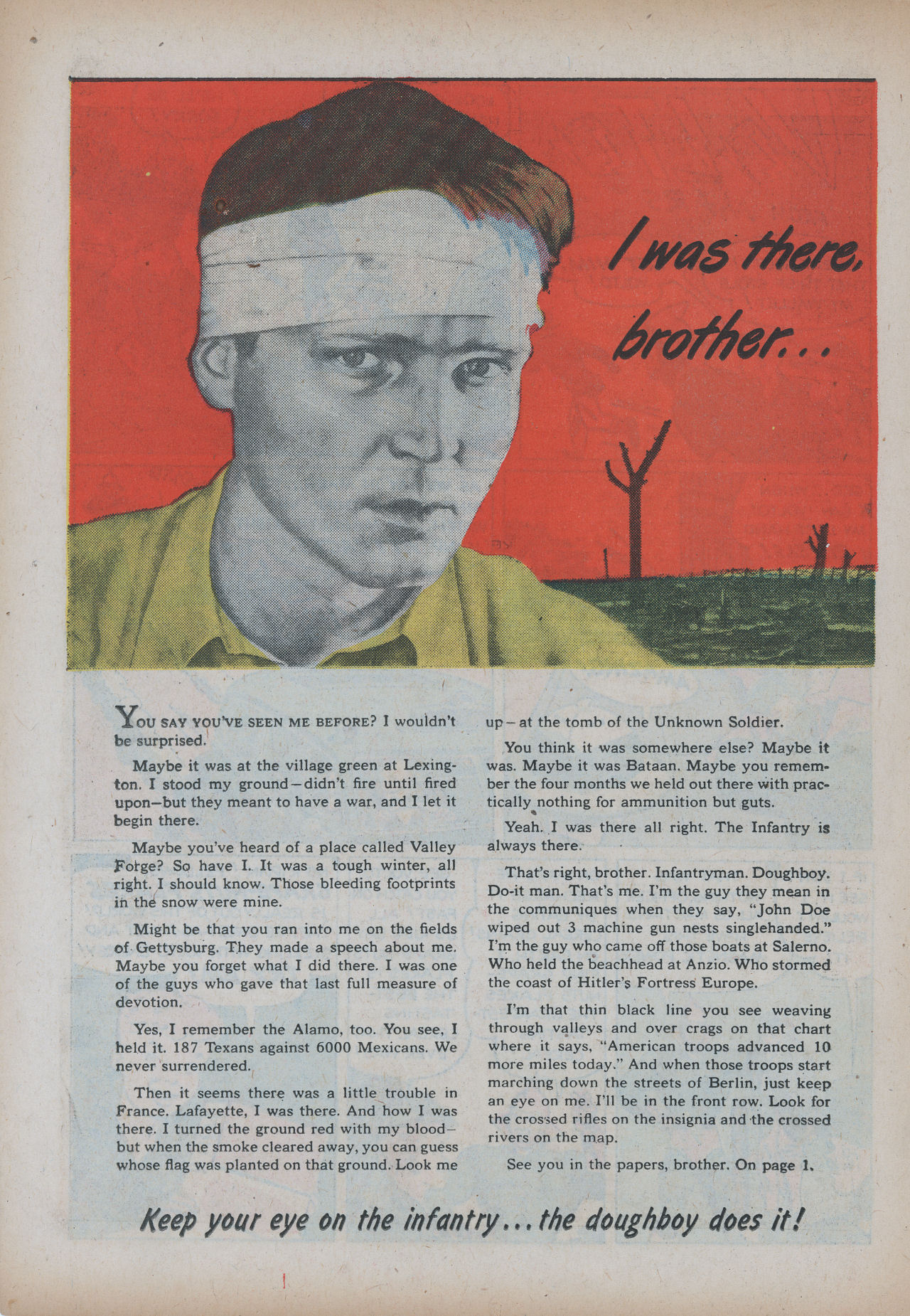 Detective Comics (1937) 96 Page 31