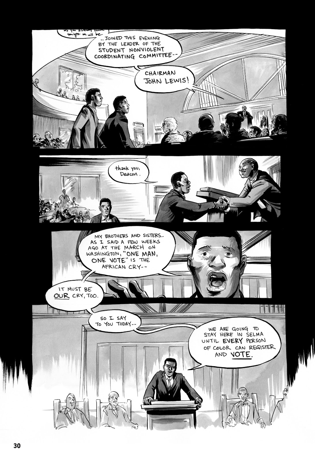 March 3 Page 27