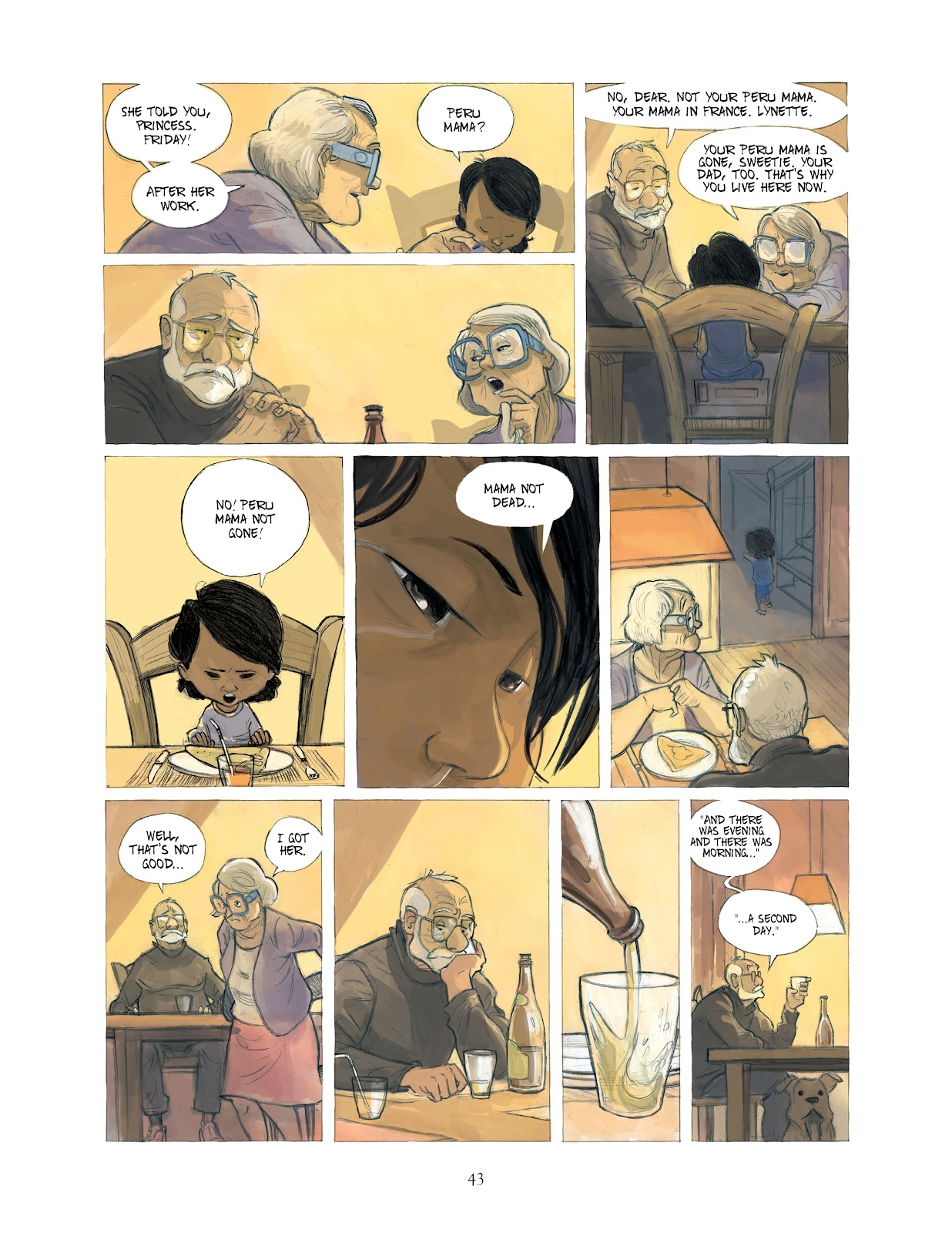 The Adoption TPB_1 Page 40