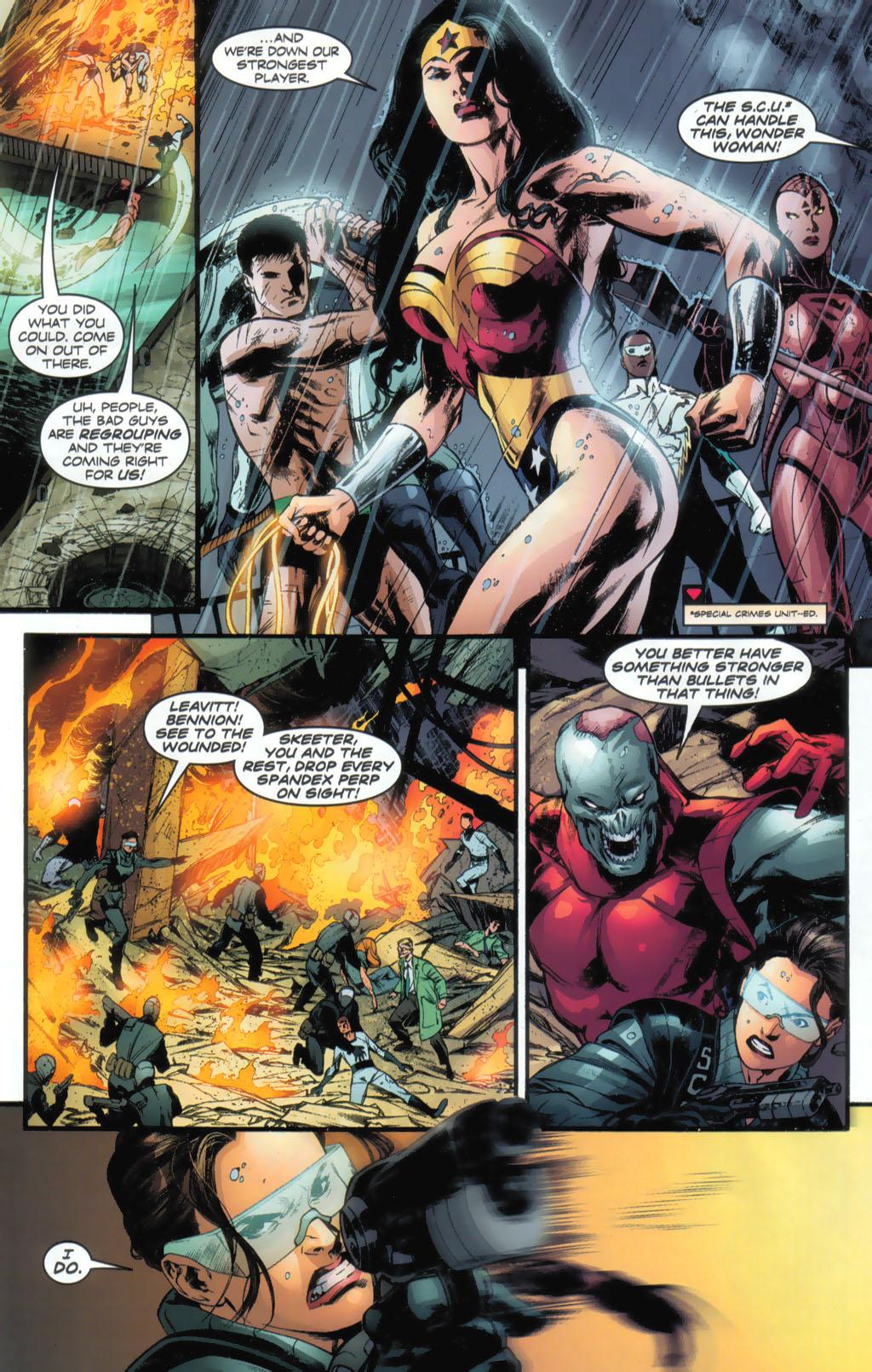 Action Comics (1938) 818 Page 14