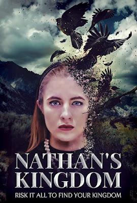 Vương Quốc Của Nathan