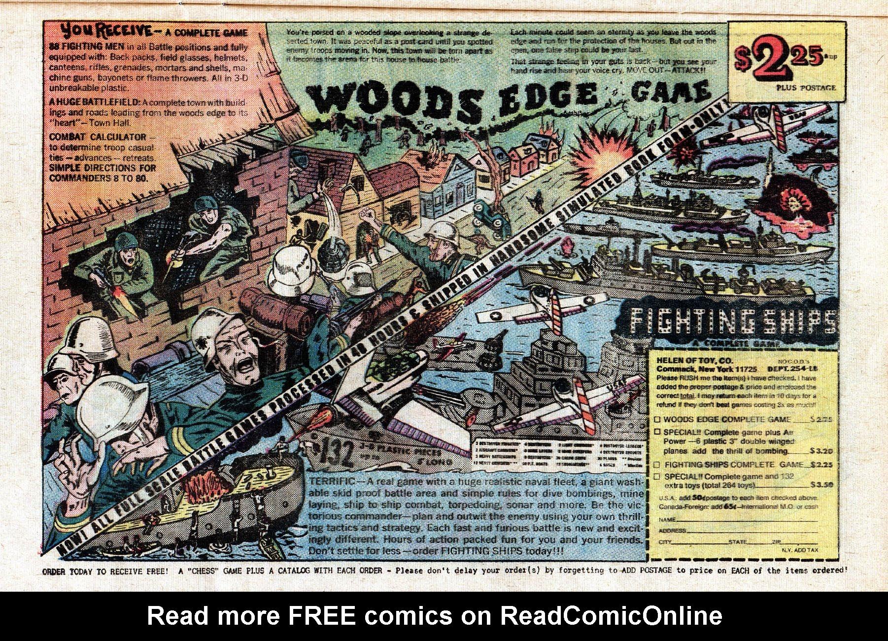 Action Comics (1938) 464 Page 28