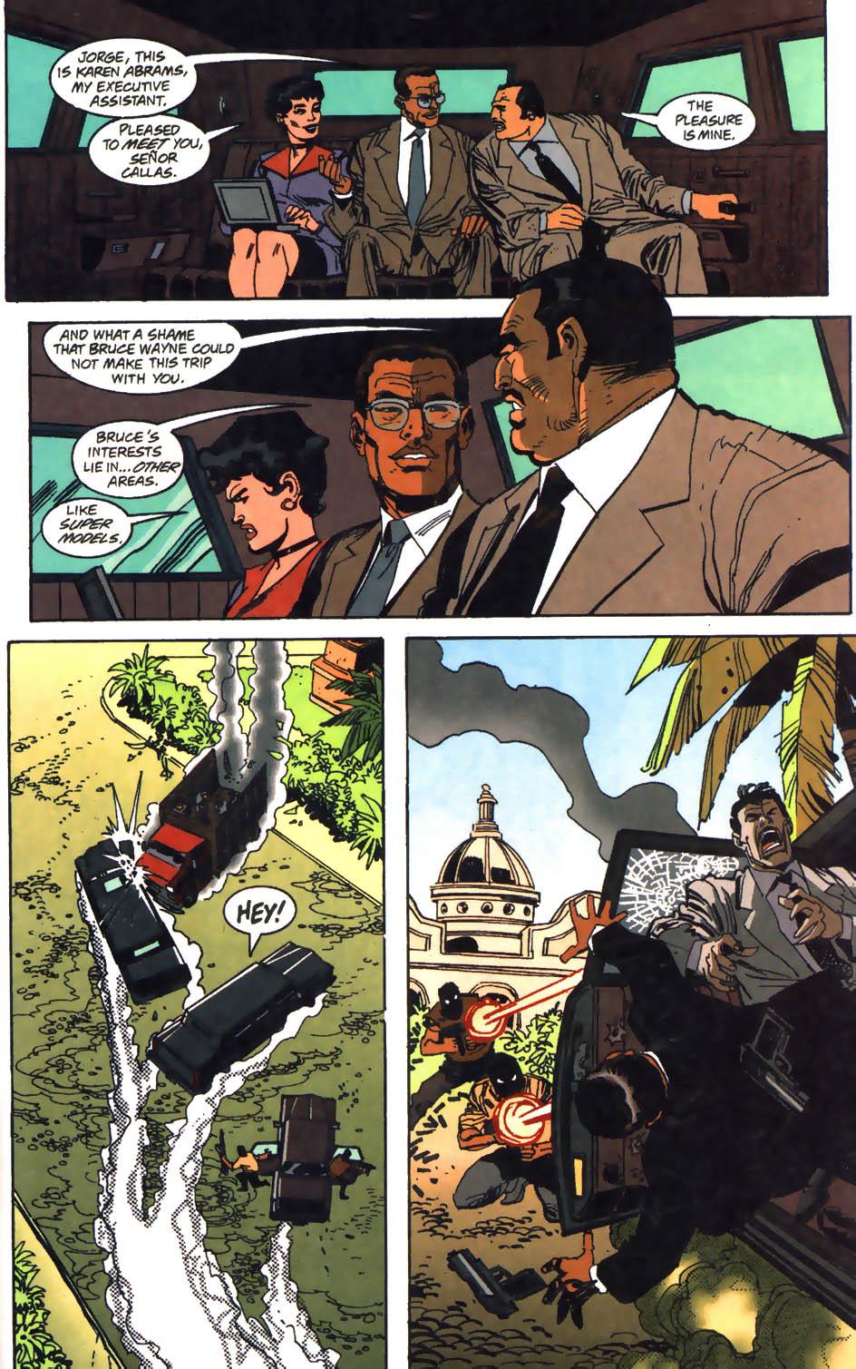 Detective Comics (1937) _Annual_10 Page 9