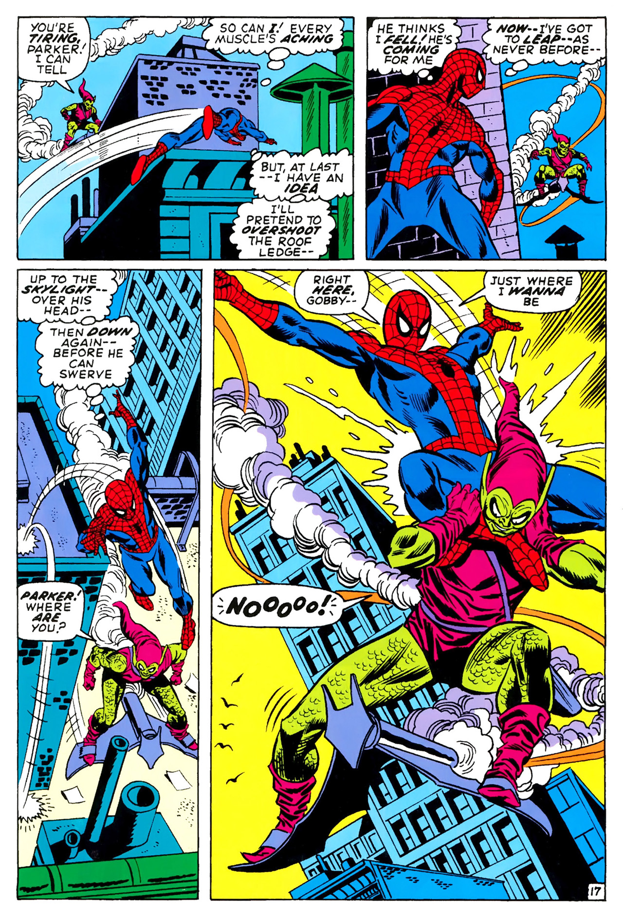 Read online Amazing Spider-Man Family comic -  Issue #4 - 89