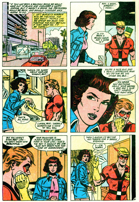 Action Comics (1938) 640 Page 6