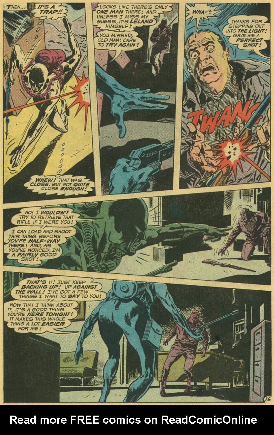Read online Adventure Comics (1938) comic -  Issue #501 - 74