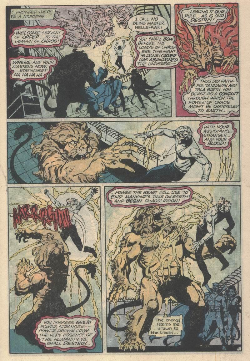Action Comics (1938) 634 Page 12