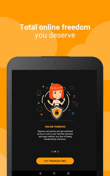 free-vpn-no-logs-vpnhub-screenshot-3