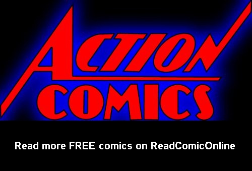 Read online Action Comics (1938) comic -  Issue #687 - 48