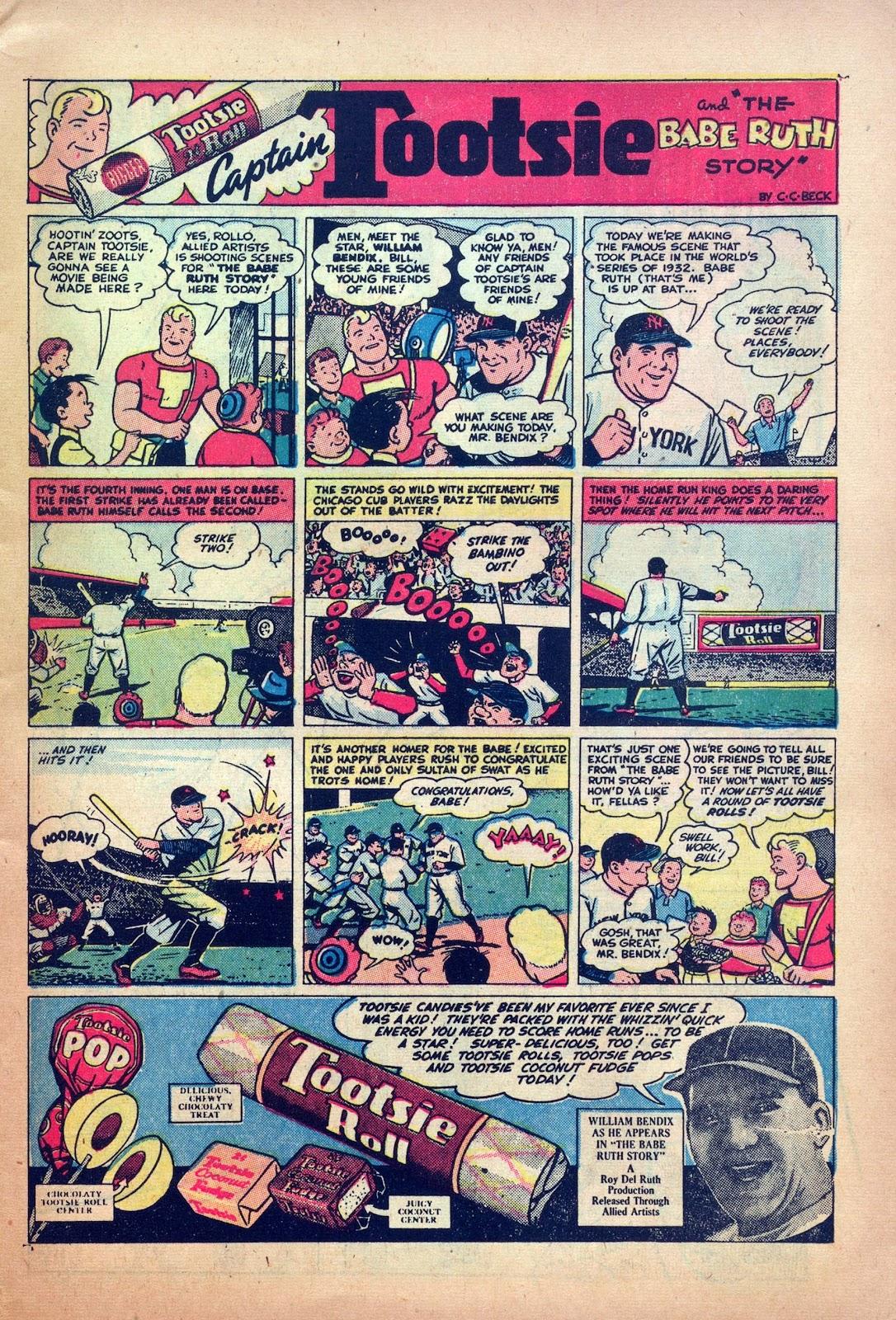 Read online Joker Comics comic -  Issue #35 - 9