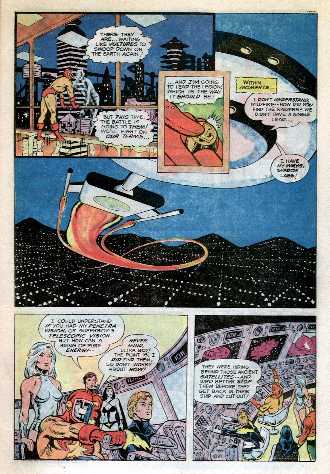 Superboy (1949) issue 225 - Page 10