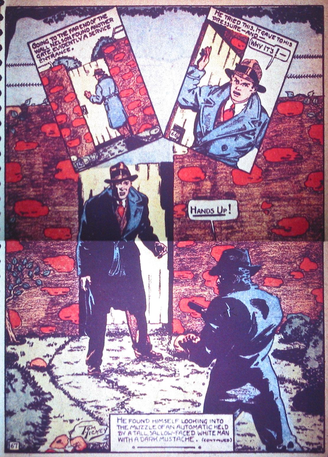 Detective Comics (1937) 2 Page 64