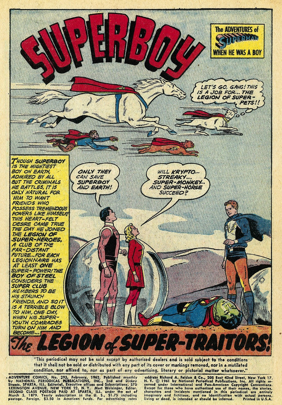 Read online 75 Years Of DC Comics comic -  Issue # TPB (Part 4) - 40