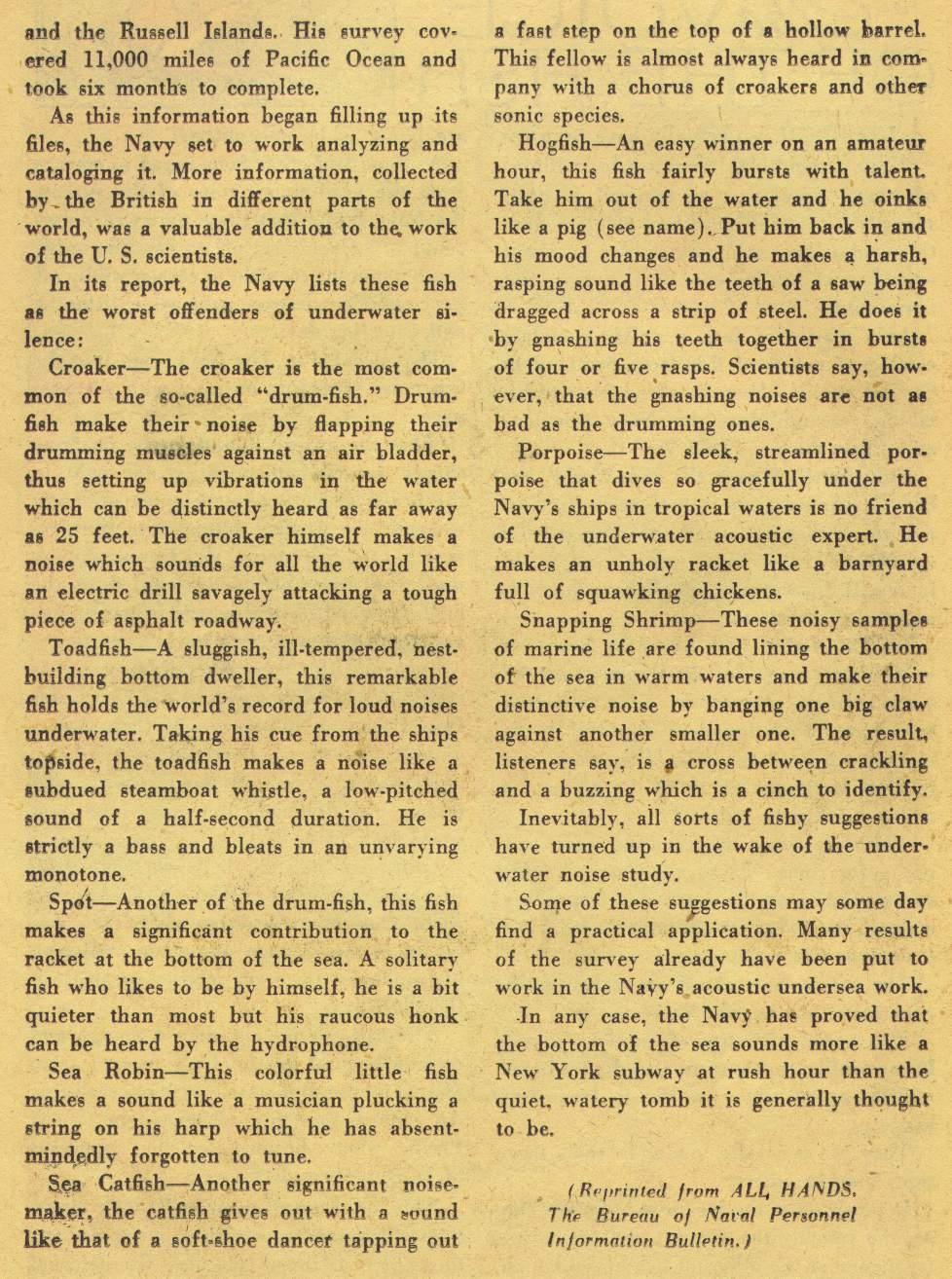 Read online Adventure Comics (1938) comic -  Issue #150 - 38