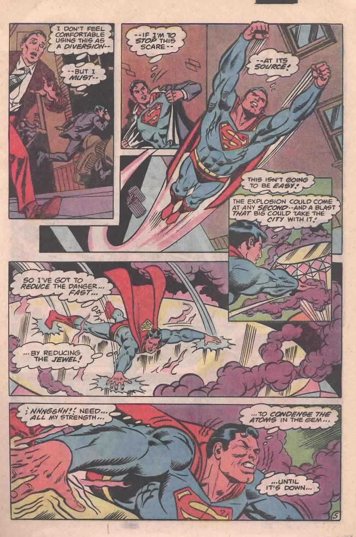 Action Comics (1938) 548 Page 4