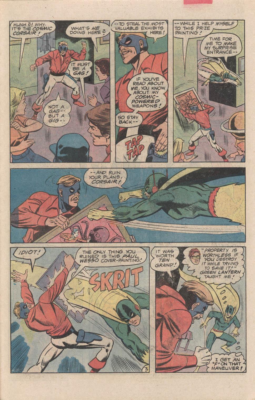 Action Comics (1938) 525 Page 26